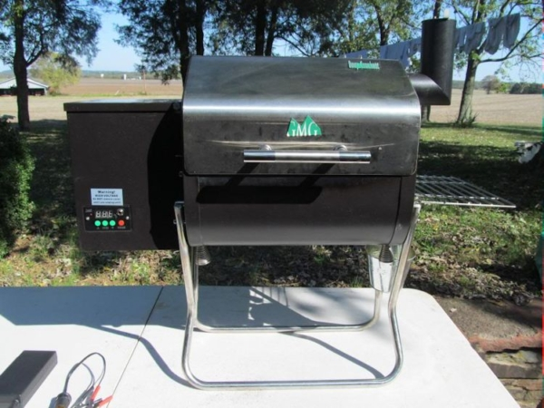 Smokers Bbq School Bbq Products Urban Griller Bbq Tips